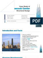 JohnHancockCenter.pdf