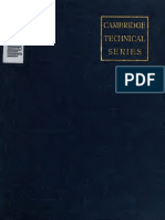 elementaryphysic00yorkuoft.pdf