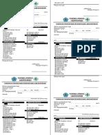 Form Permintaan Laborat Fix