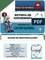 REVISTA-DE-ENFERMERIA.pdf