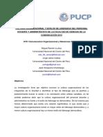 Cultura organizacional y estilos de liderazgo.pdf