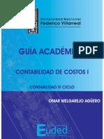 CONTABILIDAD DE COSTOS MANUAL (2).pdf