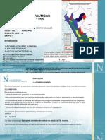 ♦MEZCLAS ASFALTICAS_EN FRIO Y CALIENTE.pdf