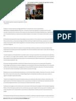 04/03/16 Dan resultados operativos conjuntos de seguridad en colonias -Critica