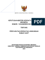'Documents.tips Kepmenkes 1204 Persyaratan.pdf'