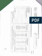 SFQP Fine Aggregate