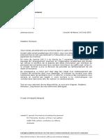 120644_Courrier Du Prorecteur Recherche