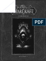 World of Warcraft Chronicle Vol - Unknown.pdf