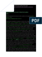 wordlist_parte2