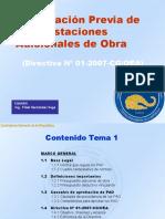 Adicionales de Obra Directiva 2007 OCT 2010.pptx