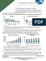 1449060077_Vital Stats - Power Sector