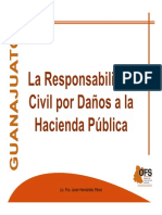 Acciones civiles_1