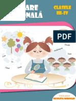 relatare_personala.pdf