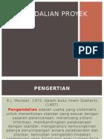 PENGENDALIAN PROYEK.pptx