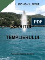Carte - Michael-Riche-Cartea-Spiritul-templierului.pdf