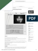 Audio NODE15 Workshop Patches VVVV