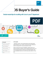 OS Buyers Guide FC7H344965