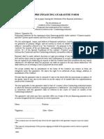 c4prefinanceguarantee_en.doc