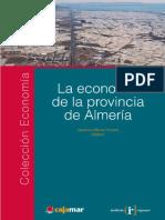 la economia de la provincia de almeria.pdf