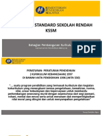 draft KSSM 2017