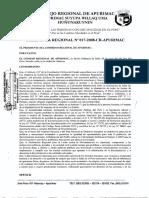 Ordenanza-Regional-N°017-2008.-APURIMAC