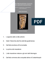 A. TORNO GINNASI - Lezioni 4-5.11.14 (1)