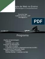 2015-teced-oa.pdf