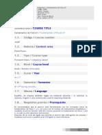 16387_Fundamentos _Fisica_III_15_16 (1)