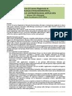 Guida-LMBEA-2015-2016.pdf