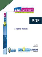 approche_processusv2.pdf