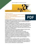 Ponencia 16.docx