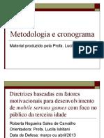 771832 Metodologia Cronograma 9 Ss