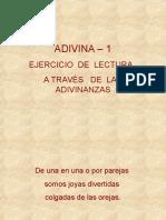 adivina-1