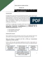 1. Guía Técnica Poa y Pom 2016-2018
