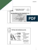 Bioquímica do Exercicío.pdf