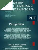 PPT SIM SISTEM OTOMATISASI PERKANTORAN.pptx