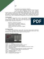 Resume Presentasi IG Aulia Rahman Fauzi 135090701111007