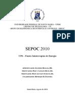 ApostilaUPSSEPO2010