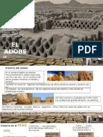 Construccion II- UPAO -Adobe GRUPO 4 (2)