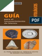 303766631-guiabienespaleontologicos