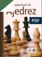 curso audiovisual de ajedrez 01.pdf