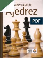 curso audiovisual de ajedrez 03.pdf