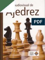 curso audiovisual de ajedrez 07.pdf