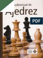 curso audiovisual de ajedrez 09.pdf