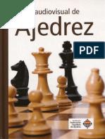 curso audiovisual de ajedrez 10.pdf