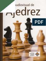 curso audiovisual de ajedrez 11.pdf