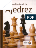 curso audiovisual de ajedrez 12.pdf
