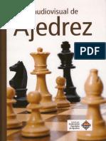 curso audiovisual de ajedrez 13.pdf