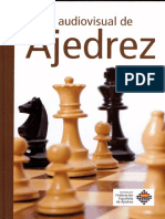 curso audiovisual de ajedrez 16.pdf