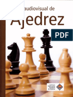 curso audiovisual de ajedrez 18.pdf